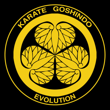 Karaté Goshindo Evolution